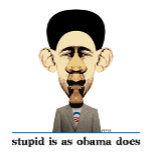 stupid_is_obama.png
