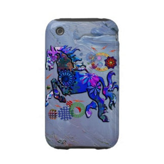 Custom Case-Mate Barely There™ iPhone 3G/3GS Cases
