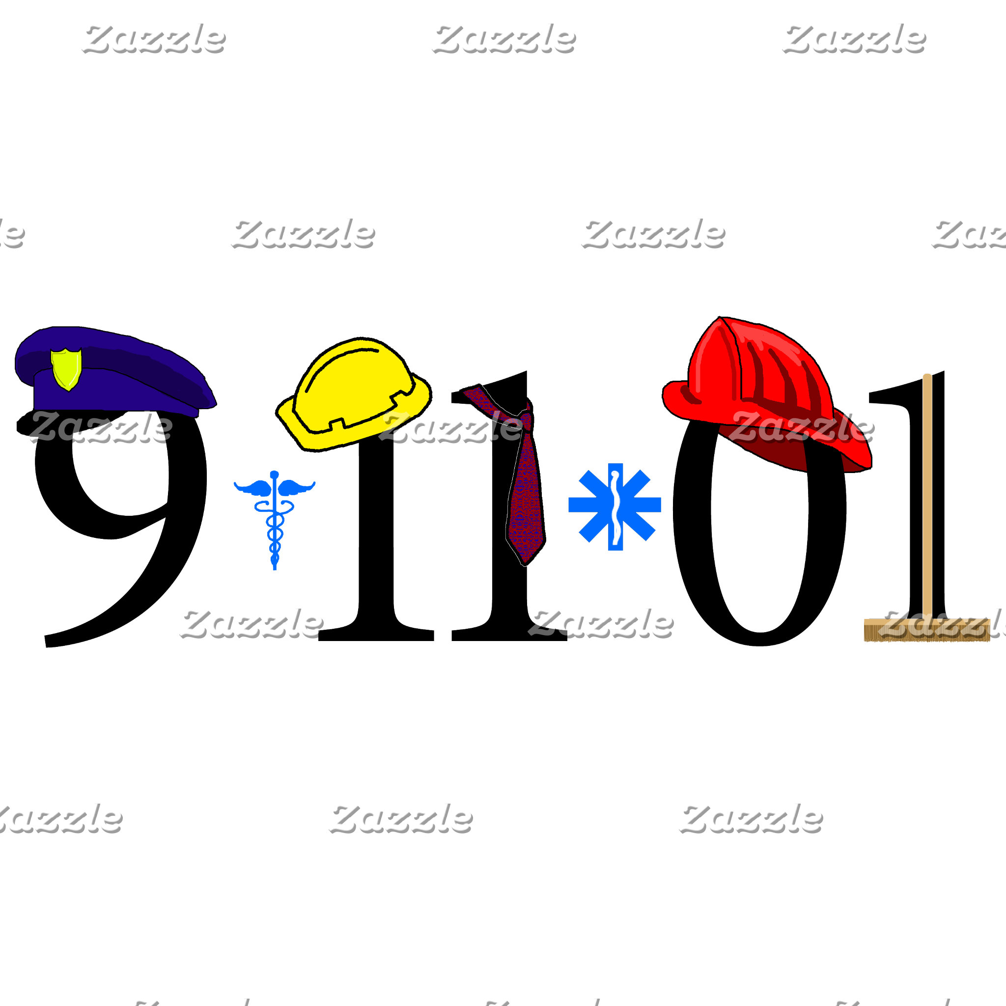 All who were lost 9-11-01