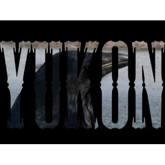 Yukon Territory Souvenirs