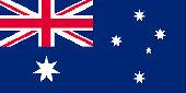 Australia Endangered
