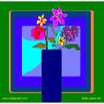 #277-vase2.bmp
