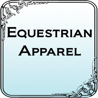 Horse Lovers Equestrian & Cowgirl Apparel