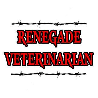 Renegade Veterinarian