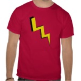 Funny ,humor Shirts/Hoodies .