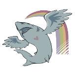 sharkbirda.png