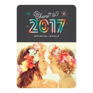 :: NEW YEAR ✦✧✦