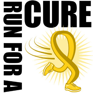 COPD Run For A Cure