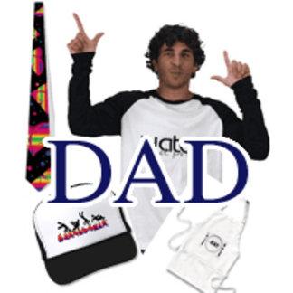 ::DAD::