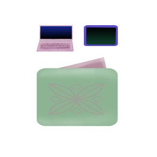 Laptop/Tablet Sleeves