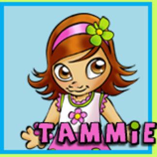 TAMMIE---Tamarin