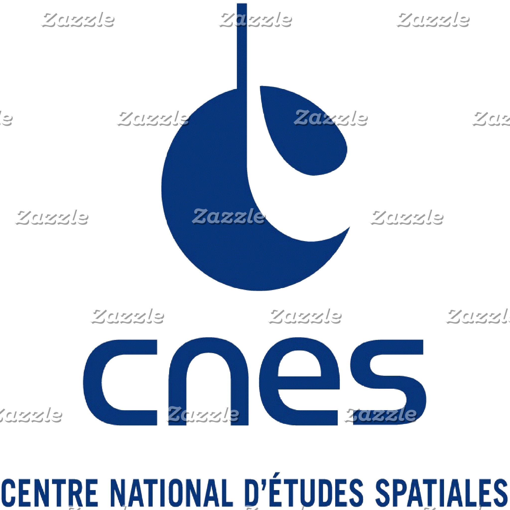 France Space - National Center of Space Research