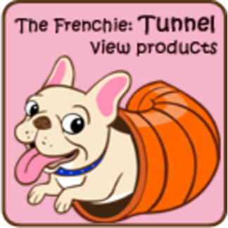 The Frenchie: Tunnel