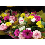 flowers-for-valentines-day.jpg