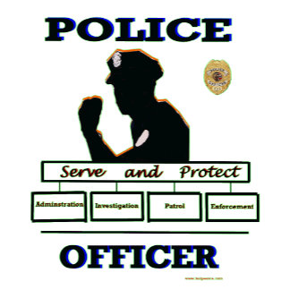 Police_Officer_Serve_Protect