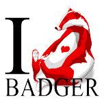 I Love Badger.png