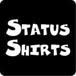 Status Shirts