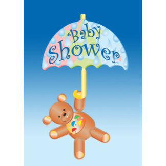 Baby Showers | Baby Shower Supplies