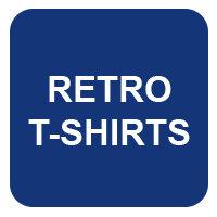Retro Shirts
