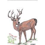 the deer dark.jpg