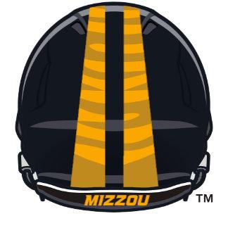 (Customizable) Helmet Top
