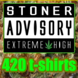 Baked humor shirts | Hippy shirts | Dank shirts