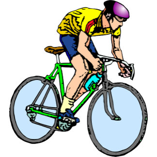 CYCLE (BICYCLE)