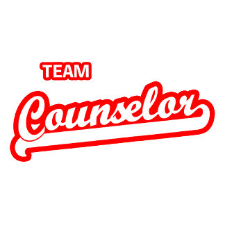Team Counselor