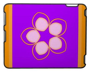 Floral & Flower Patterns & Designs
