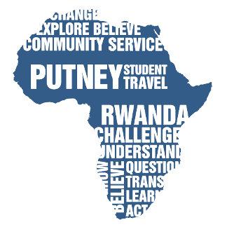 Rwanda - Community Service