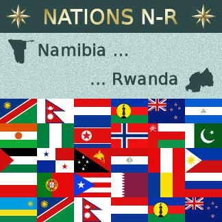 Nations N-R