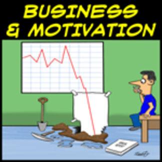 Business & Motivation