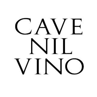 Cave Nil Vino