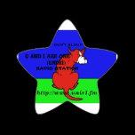 star sticker2012.jpg