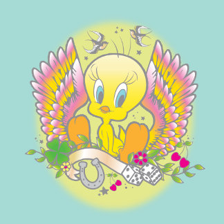 Tweety Two Dices