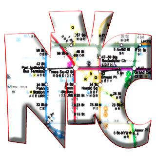 N Y C 320