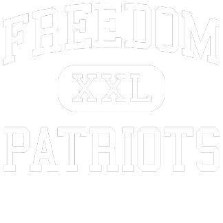 Freedom Middle School