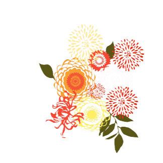 Nature Florals