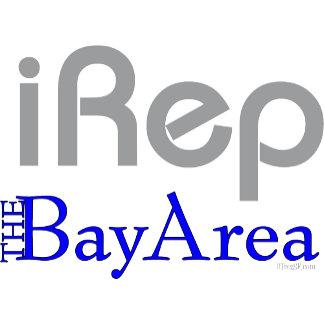 iRep-BayArea2