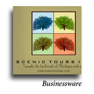 : Business Ware +