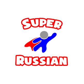 Super Russian