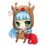 reindeer girl.png