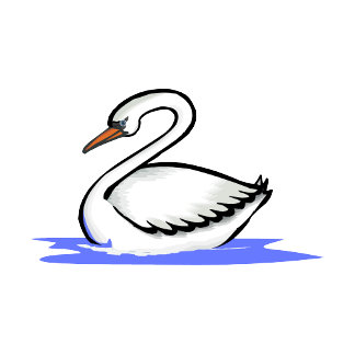 Swekka Swan