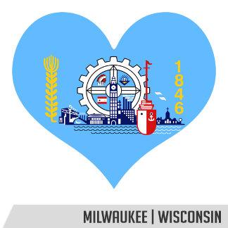 Milwaukee | Wisconsin