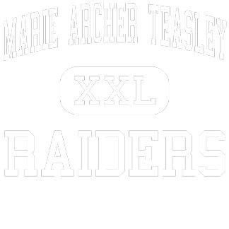 Marie Archer Teasley Middle School