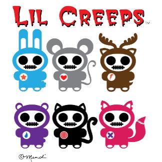 Lil Creeps