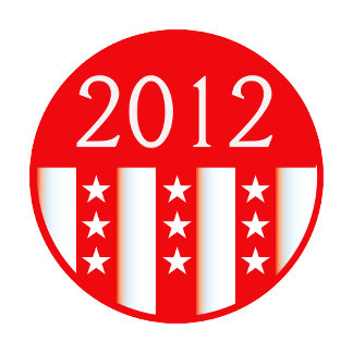 2012 election round seal red version