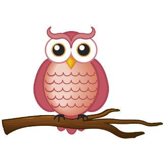 ► Cute owls