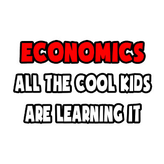 Funny Economics Teacher Shirts and Gifts