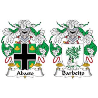 Abasto - Barbeito